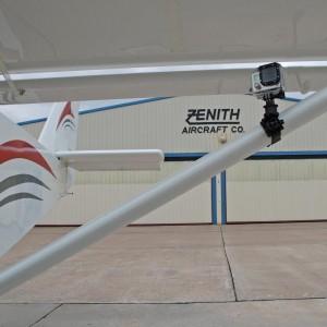 Zenith CH750 Cruzer